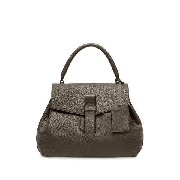 Lancel Charlie de  Large top handle BERYL