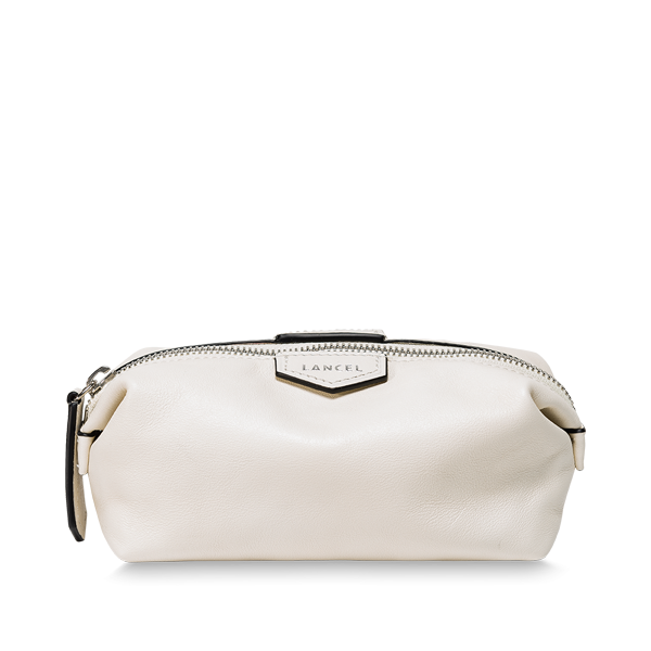 Lancel POP ALABASTER