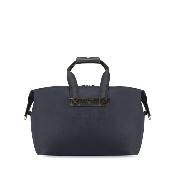 Lancel Partance MIDNIGHT BLUE