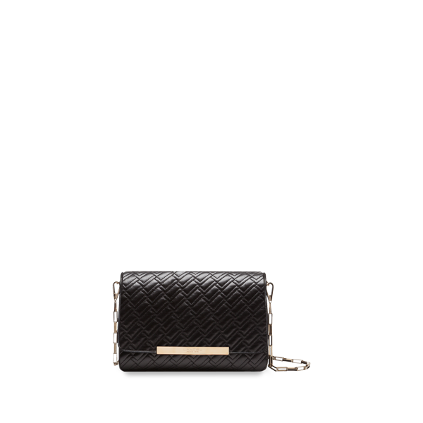 Lancel Varenne de  BLACK