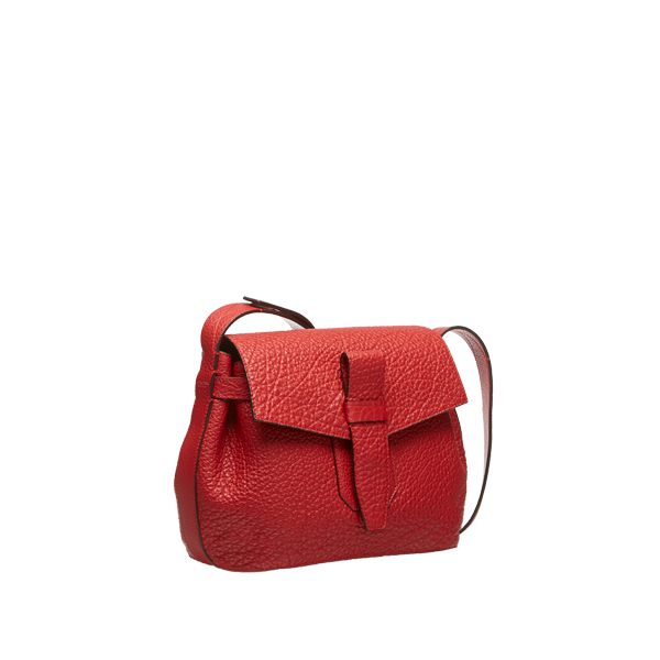 Lancel Charlie de RED