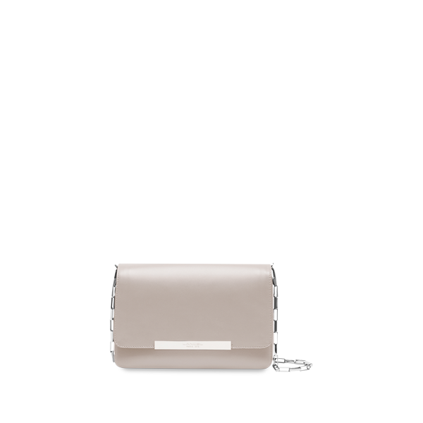 Lancel Varenne de  Small shoulder bag ALUN