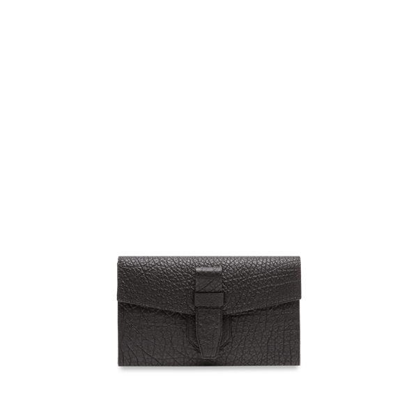 Lancel Charlie de BLACK
