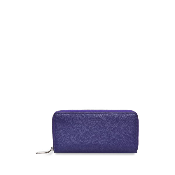 Lancel French Flair AMETHYSTE