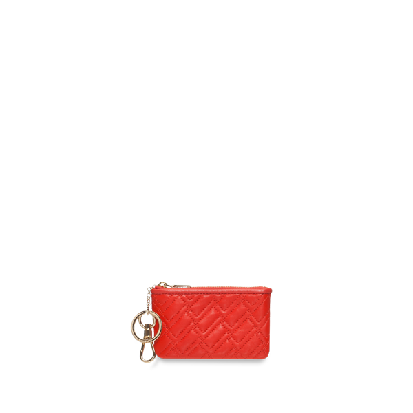 Lancel French Flair CINNABAR