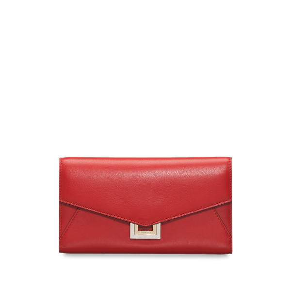 Lancel Minuit de RED